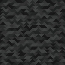 dark black and gray poly background