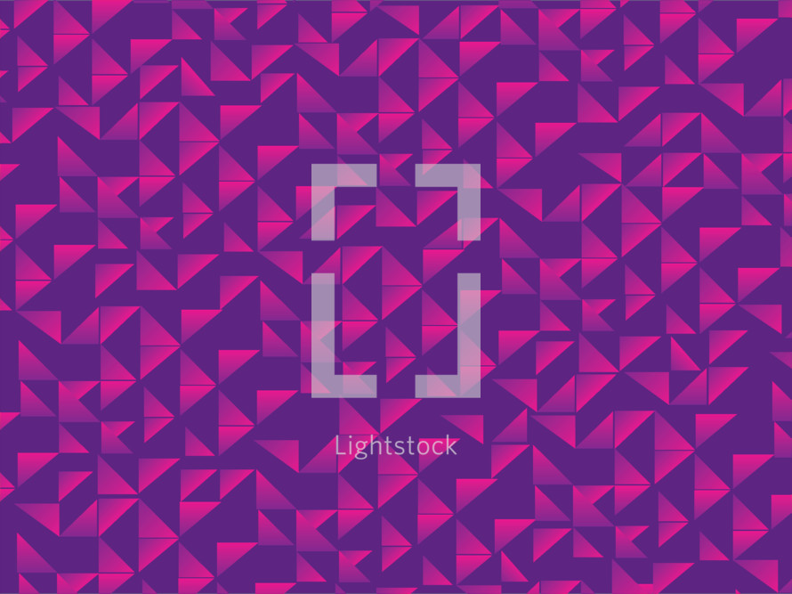 Abstract Geometric Pattern.Clean Modern Background
