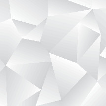 Geometric Abstrack Clean Background