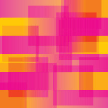 blend background pattern
