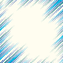 blue streaks background