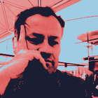 C?o=ejwtzesogyauheg93lerkejrgd2aqcavwiqil sv7r0movys 5wphcenzeacpexgieixmabfke0uttyn5y5r5upwmmjg9waiyct60twiq69w7dupcbgymurkqxo chyos32nk1rwm6 yixjrjiupp8ncxnumamvcaumppv 8o9j2bckc7m3muyebdjmrfcj8f9 mnta=&s=416c312d55807f7c4fcb26e189cba98150f9ff30