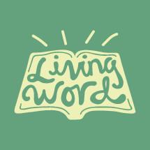 living word