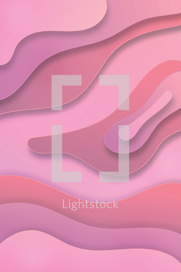 purple and pink background