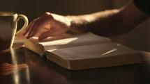 morning Bible