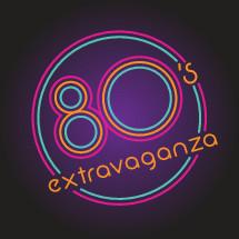 theme party 80's extravaganza