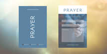 Photo Prayer Connection Card