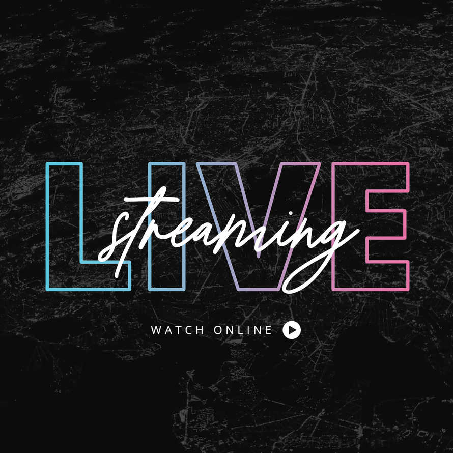 Streaming Live Social Graphics