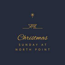 Christmas At Social Graphics