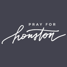 Pray for Houston