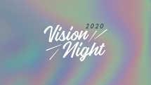 Vision Night Graphic
