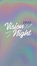 Vision Night