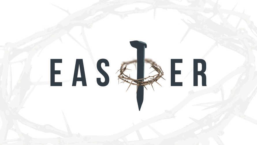 Easter Slide Bundle (Crucifixion)