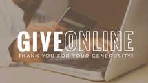 Give Online Slide