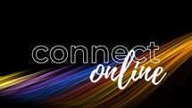 Connect Online Slide Set