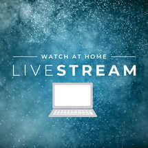 Live Stream Social Media Set