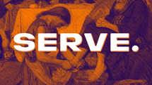 """""""Serve"""" – Slide Bundle"""