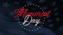 Memorial Day Slides