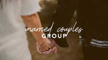Married Couples Group