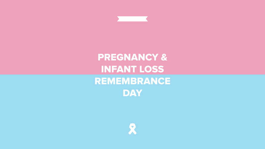 Pregnancy and Infant Awareness