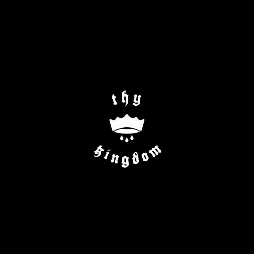 Thy Kingdom