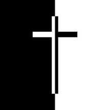 Christ took my condemnation