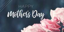 Mother's Day Roses slide deck