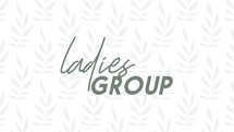 Ladies Group Slide