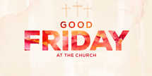 Good Friday New Life Watercolor Slide Set