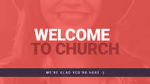 Welcome to Church Templates