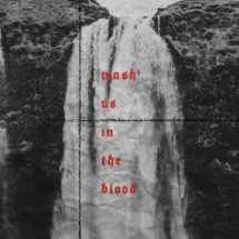 Wash Us in the Blood