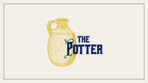The Potter
