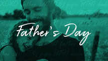 Fathers Day + Mother's Day Combo Pack