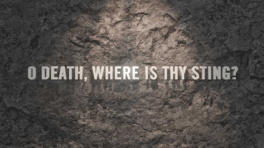 Empty Tomb Truths