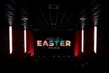 Easter Online Slide Set
