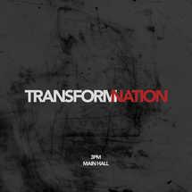 Transformnation