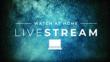 Live Stream Slide