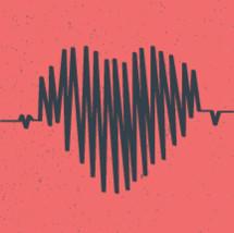 heartbeat heart