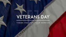 Veterans Day Slide
