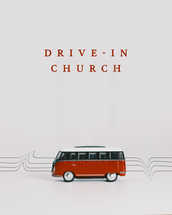 Drive-in Church