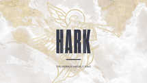 Hark: The Herald Angels Sing