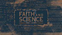 Faith Like a Child: Becoming Humble Followers of Jesus