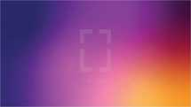 purple and yellow gradient background