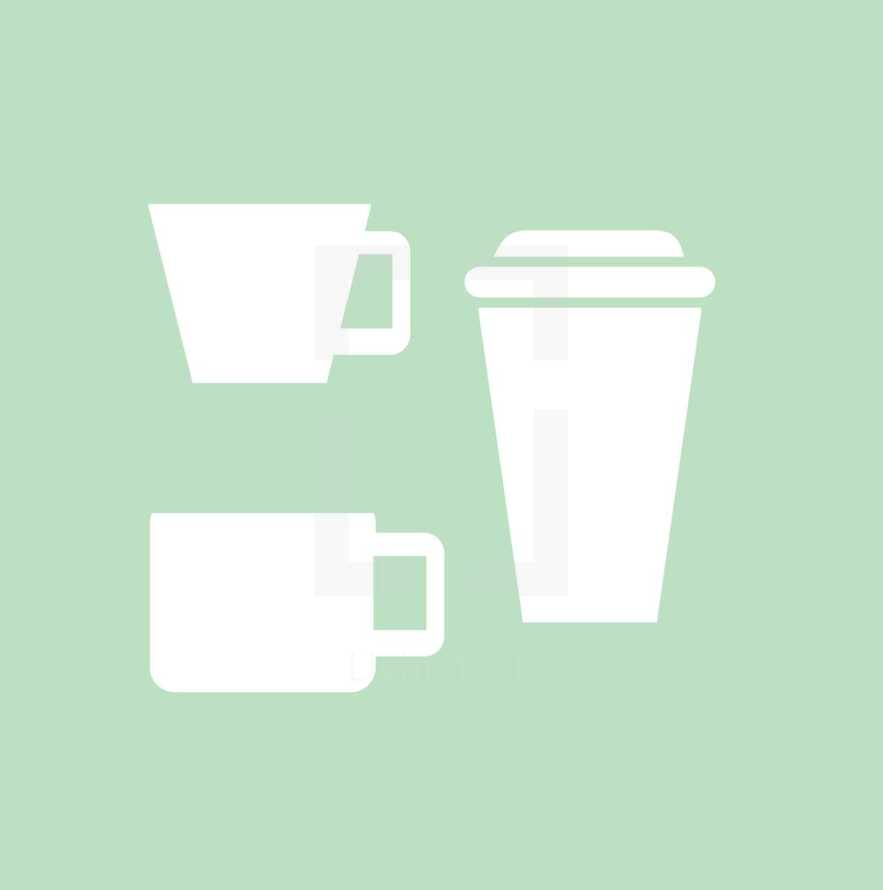 hot drinks, coffee, mug, cup, hot cocoa