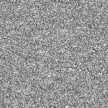 white and black textured background. Seamless texture with television grainy noise effect. TV screen no signal. The graphic element saved as a vector illustration in the EPS file format for used in your design projects.
