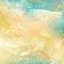 splattered sponge painted wall background. Vintage background with grunge texture cracks, remnants of the paint layer and noise effect. Blank abstract backdrop with space for text. The graphic element saved as a vector illustration in the EPS file format for used in your design projects.