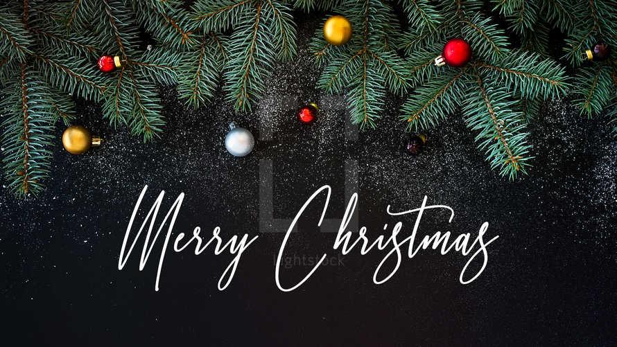 Christmas Slides: Christmas Program, Christmas Eve, Christmas Service, Merry Christmas