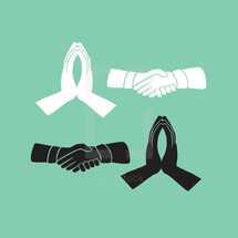 handshake, praying hands, hands, shaking hands, icons