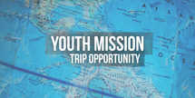 Adult and Youth Mission Trip Slides
