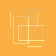 cross geometric